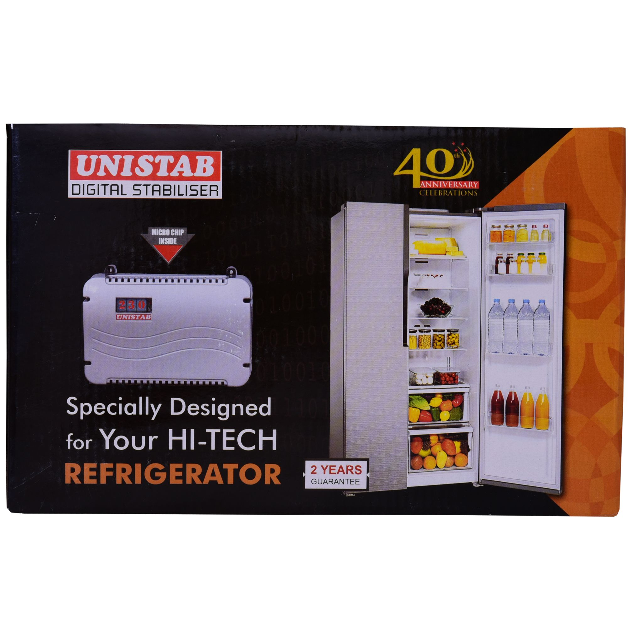 US 100WRDF - (application all refrigerator above 300 liters size )